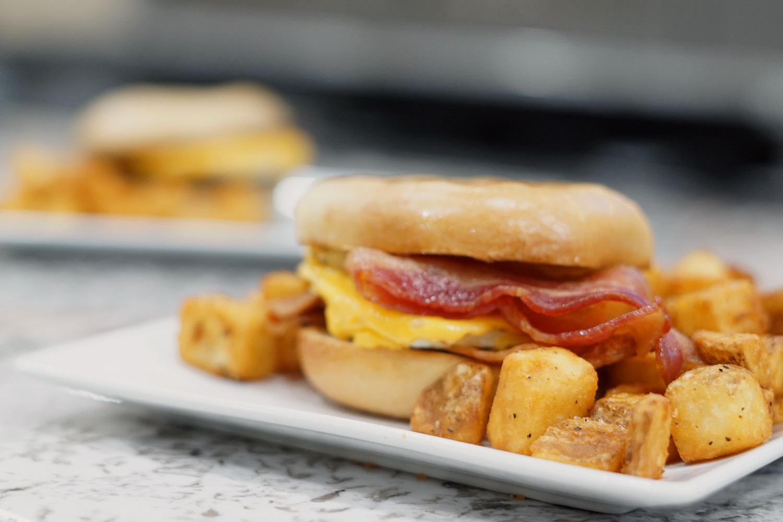 Breakfast Sandwiches - Small.jpg