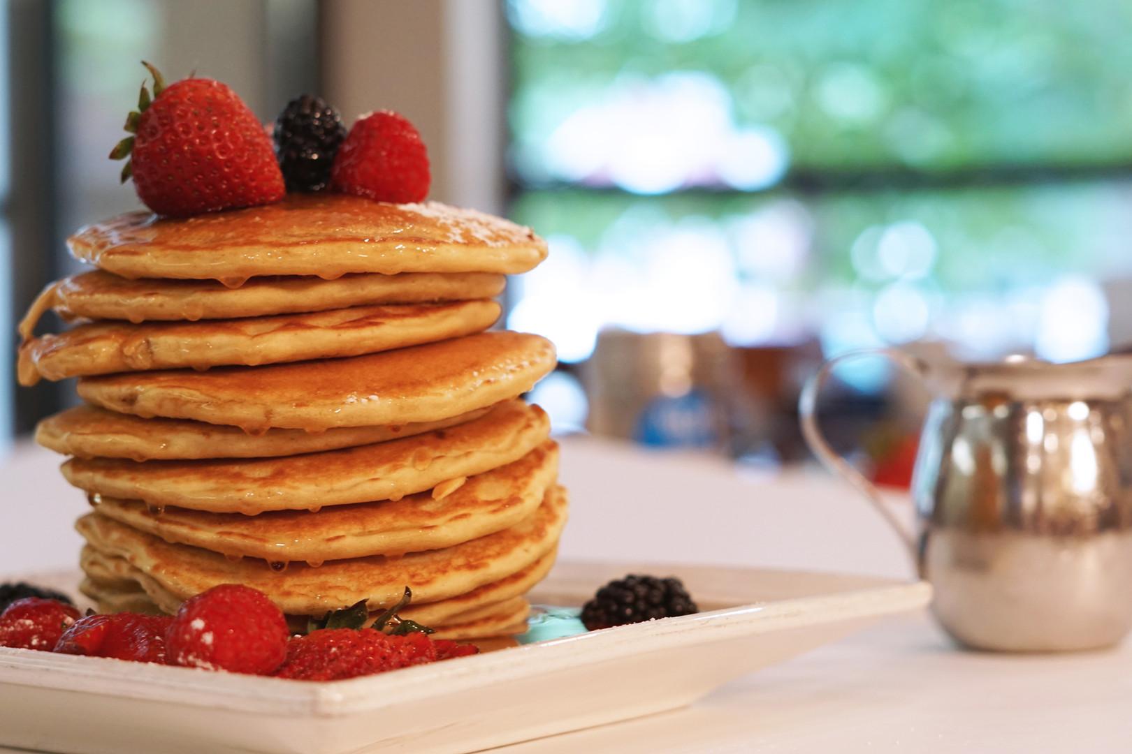 Pancakes (7).jpg