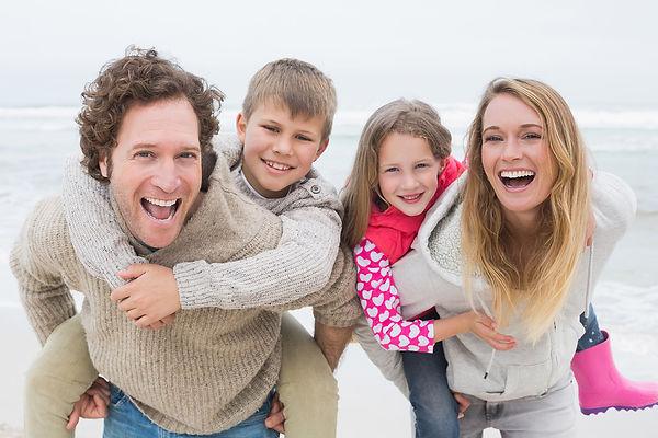 family-smiling.jpg