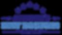 441a7381-logo-png_05y03c000000000000001.