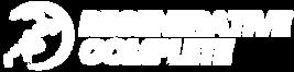 Regenerative-complete_logo-6.png