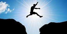 Leap2.jpg