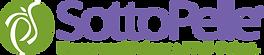 SottoPelle-New-Logo-OL-17-CMYK-R-1.png