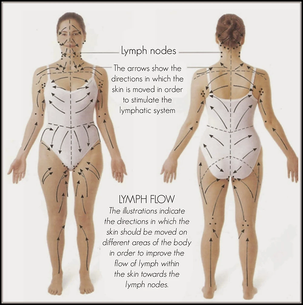 inspire-uplift-lymphatic-drainage-ginger
