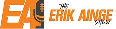 Erik-Ainge-Audioboom_2000x500.png