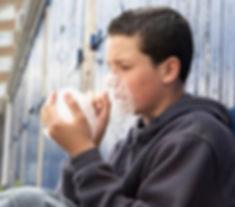 inhalant-use.jpg