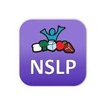 NLSP.jpg