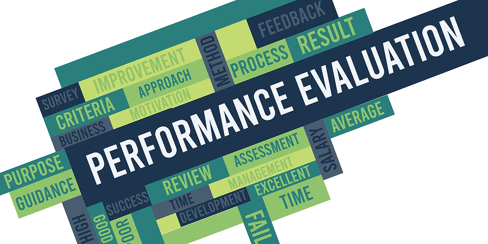 CAMHD Performance Review
