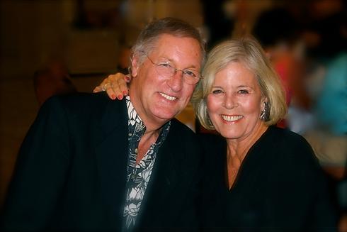 linda and Kirk.png