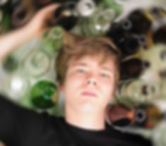 teen-drinking_edited.jpg