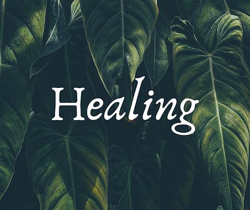 Healing.png