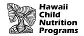 logo-hcnp.png