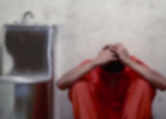 web15-jus-juvs-drawers-youthincarceratio