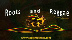 Roots and Reggae