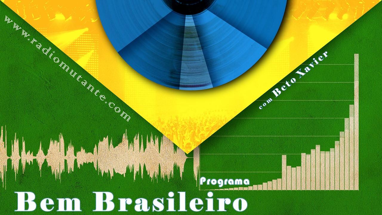 Bem Brasileiro