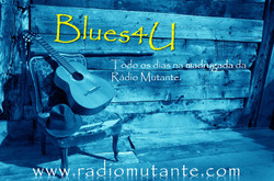 Blues4U