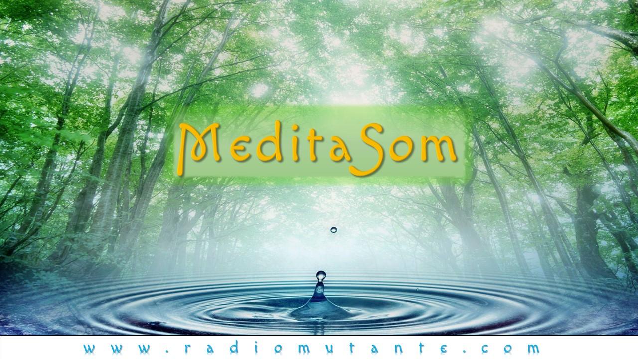 MeditaSom