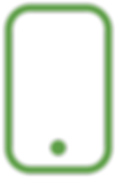 icon-mov-grand.png
