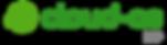 logo-erp.png