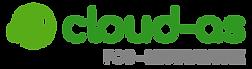 logo-rest.png