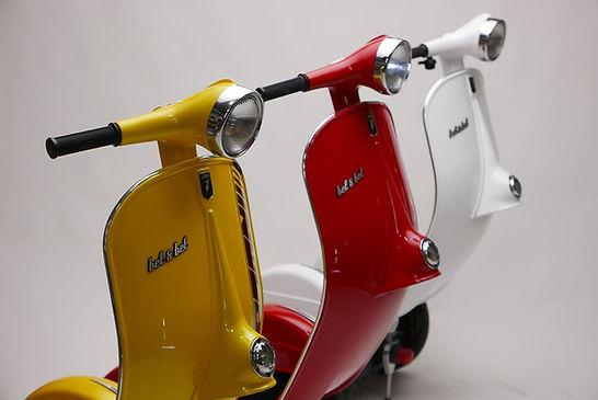 z-scooter-gallery-6.jpg