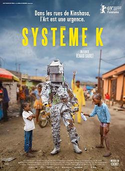 Systeme K.jpg