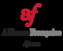 Logo AF Ajman.png