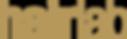 hairlab_logo_1_1_1.png