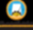 AU_SECONDARY-LOGO.png