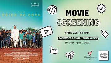 Fashion screening.png