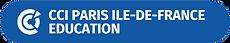 CCI Paris IDF Education.png