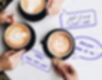Café_langues_edited.png