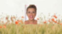 Ateliers-Comediens-Web-VF.jpg