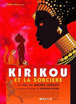 Kirikou et la sorcièreby.jpg