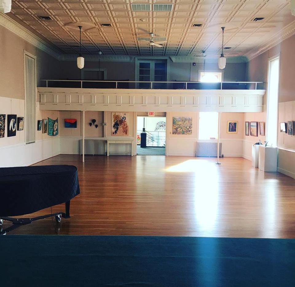 Braaten Gallery