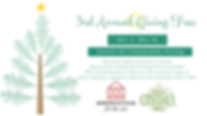 giving tree FB event cover (2).png