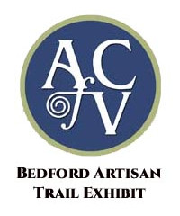 3rd Annual Bedford Artisan Trail Invitational Exhibit
