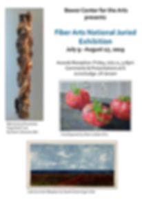 Fiber Arts Nat'l Juried Exhibit  5x7.jpg
