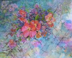 Schafer, Jane_180_Vibrance_Acrylic_20x16