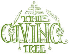 The Giving Tree image.jpg