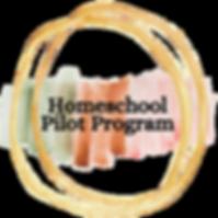 Homeschool Pilot Program (1).png