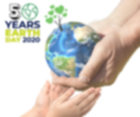earth dayhands.png