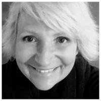 Kim Soerensen, Executive Director for Bower Center for the Arts