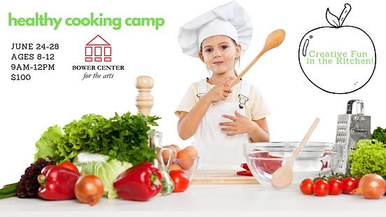 cookingcampfbevent.png