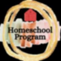 Homeschool Program.png