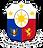 菲律賓領事館.png
