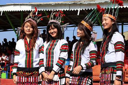 Mim-Kut-Mizoram-India.jpg