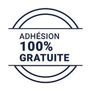 ARES-adhesionGratuite.jpg