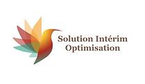 Solution Optimisation