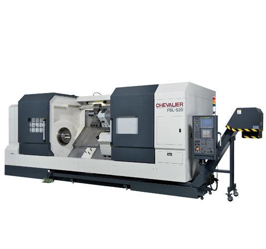 Servicio Mecanizado Torno CNC